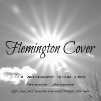 Flemington Cover