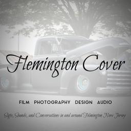flemington-cover.png